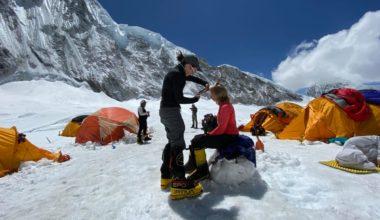 About Us Everest ER Doctors