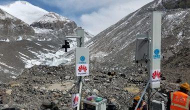 Everest ER Contact Us